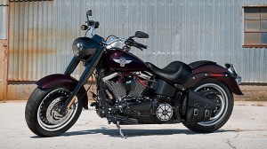 2014-harley-davidson-softail-fat-boy-special-flstfb-makes-appearance-photo-gallery-65891-7